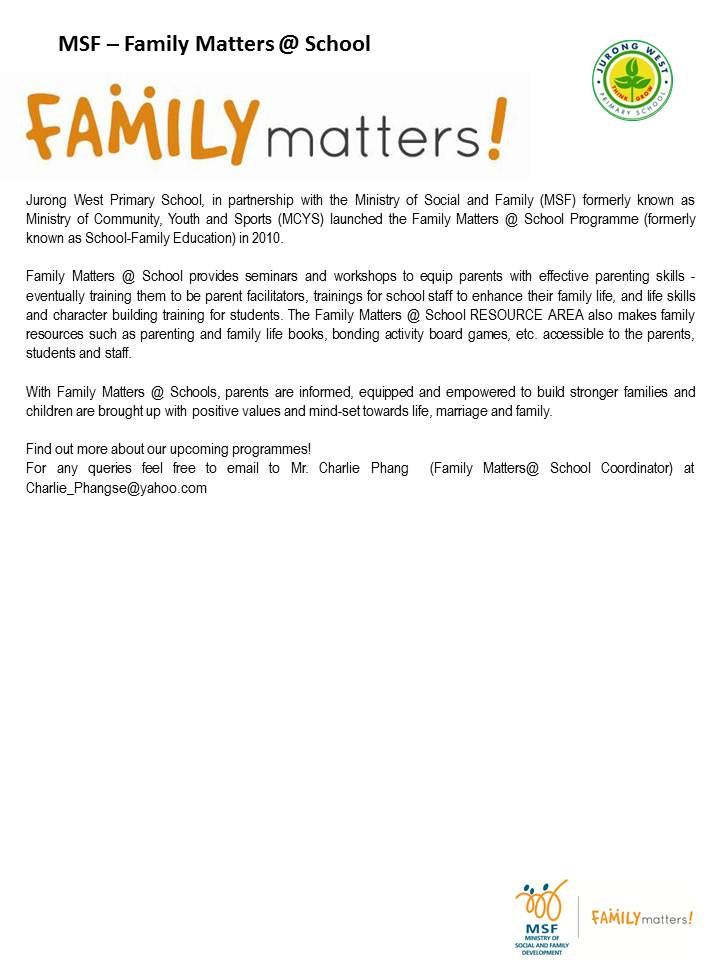 Family_Matters_@_School_-_for_parents[1].jpg